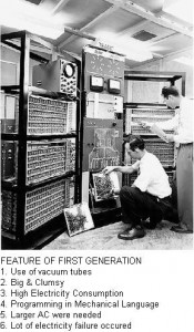 first_generation-computeredit